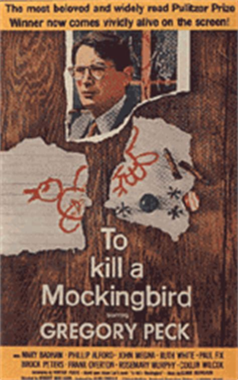 theme from to kill a mockingbird elmer bernstein to kill a mockingbird soundtrack details