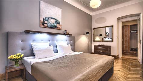 bedroom apartment residence brehova