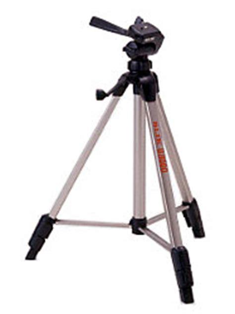 slik u8000 photo/video tripod review, compare prices