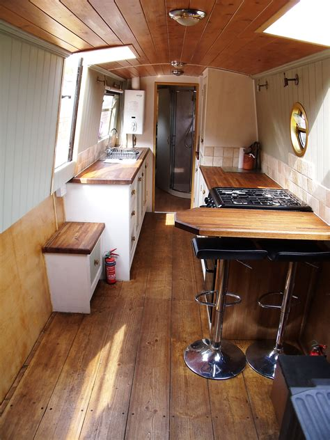 boat galley kitchen designs boat galley plans must see sail