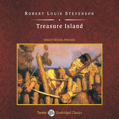 treasure island picture book treasure island audiobook by robert louis