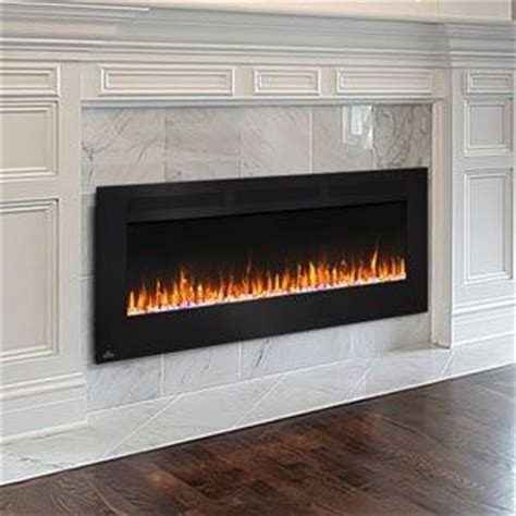 1000 ideas about electric fireplaces on wine