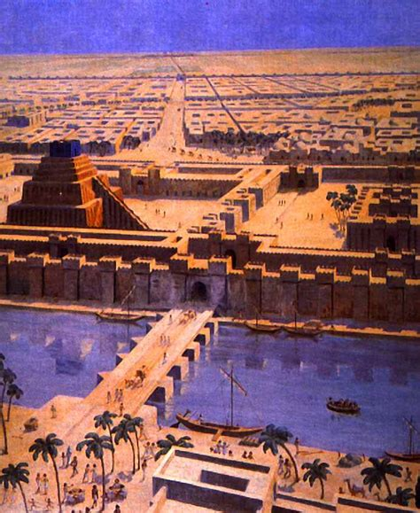 the rise of mystery babylon the tower of babel part 2 discovering parallels between early genesis and today volume 2 books rise of babylon hammurabi s code