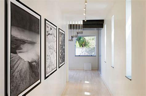 Decorating Ideas Hallways Narrow Stunning And Narrow Hallway Decorating Ideas Kukun