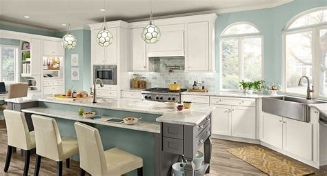 kraftmaid kitchen islands the best 28 images of kraftmaid kitchen islands