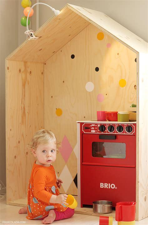 casas de madera de juguetes para ni os casitas y tipis para ni 241 os y ni 241 as 161 no te las pierdas