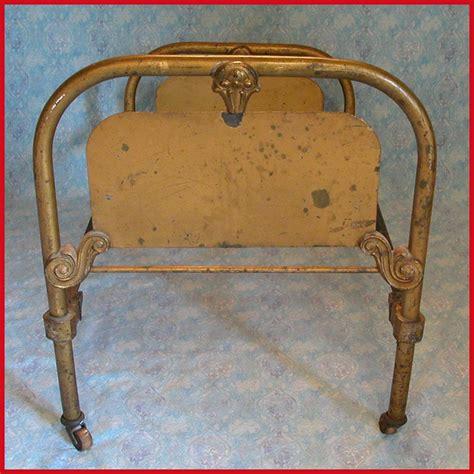 antique cast iron bed 5887g 6l jpg 86