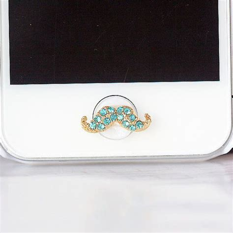 Ipod Touch Oozes With Charm by 25 Trending Diy Ipod Cases Ideas On Diy Bags
