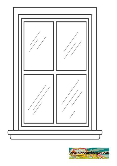 imagenes para colorear ventana pthc models newhairstylesformen2014 com
