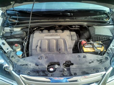 small engine maintenance and repair 2002 honda odyssey electronic throttle control honda odyssey engine car auto detailing