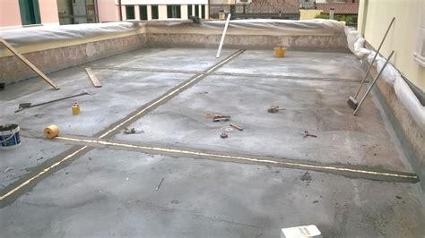 resine per impermeabilizzazione terrazzi impermeabilizzazioni tetti civili ed industriali a