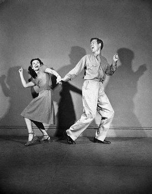 40s swing music only best 25 ideas about swing jazz on pinterest swing