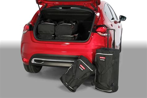 citroen c4 picasso trunk shop car parts expert