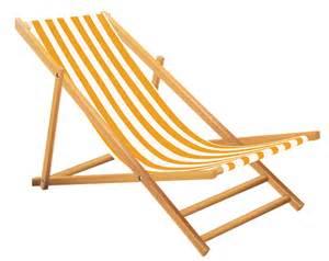 Beach Transparent transparent beach lounge chair clipart gallery