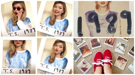 taylor swift 1989 album buy where to buy taylor swift halloween costumes taylor