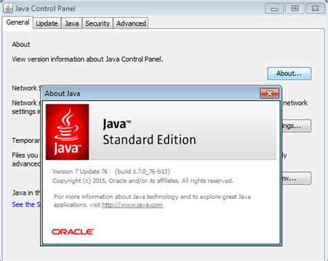 java old version full download windows how do i check what version of java i have