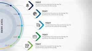 Powerpoint Animation Templates by Infographics Powerpoint Templates At Presentermedia