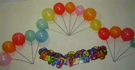 Kue Ulang Tahun 20 Birthday Cakekue Ultah pin topi ulang tahun dengan berbagai macam pilihan gambar