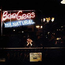 mr. natural (bee gees album) wikipedia