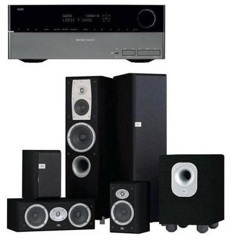compare harman kardon hk2016 home theater system prices in