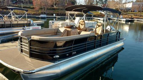 carefree boat club at lake lanier buford ga 2016 lake lanier on the water boat show carefree boat club