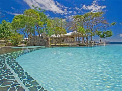 antulang beach resort in dumaguete room deals photos