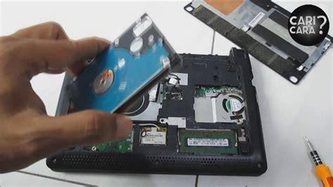 Hardisk Laptop Acer Aspire cara mengganti hardisk laptop acer aspire one