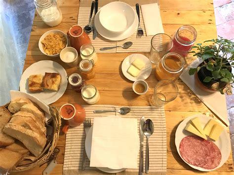 colazione a casa colazione a casa nespolo ladiesarebaking