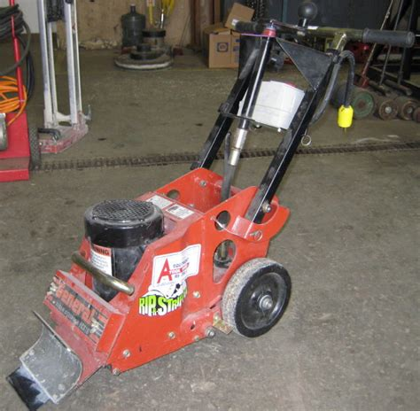 TILE REMOVER ELECTRIC Rentals Campbell CA, Where to Rent
