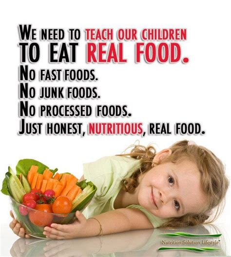 healthy now how to get your child to eat right move more and sleep enough books healthy food david vale fitness