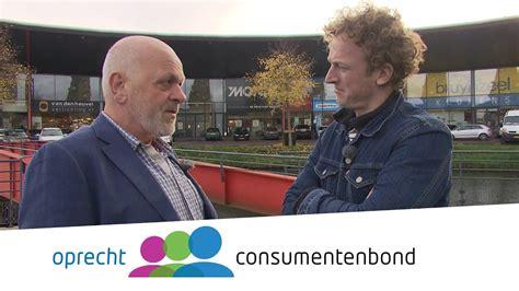 keuken kopen youtube undercover keuken kopen koopkracht consumentenbond