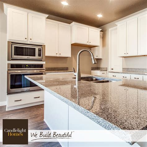 How To Shine Quartz Countertops by 91 Best Images About Kitchen On Revere Pewter