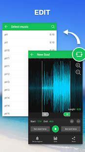 download mp3 cutter app for windows phone app ringtone maker mp3 editor apk for windows phone