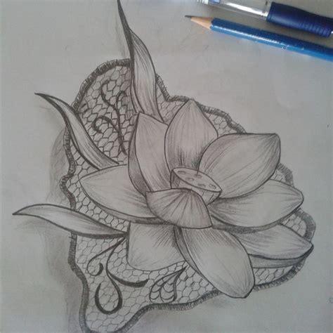 tatuaggio fiore di loto immagini immagini fiore di loto tatuaggi immagini