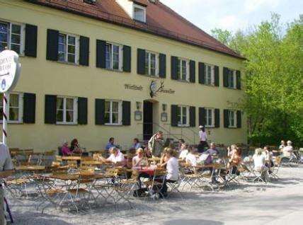 Englischer Garten öffnungszeiten aumeister m 252 nchen guide to bavaria