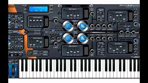 best vst synth best vst synths