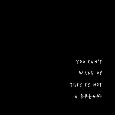 best part of waking up anarbor lyrics top 25 best edgy quotes ideas on pinterest grunge