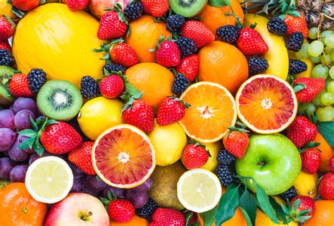 Delectable Yet Unedible Fruits And Vegetables by How Do Plants Make Fruits And Vegetables Wonderopolis