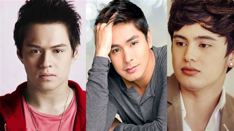 most famous actress philippines top 10 most handsome actors in the philippines 2018