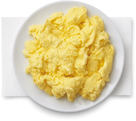 carbohydrates 1 egg calories in 1 scrambled eggs with cheese