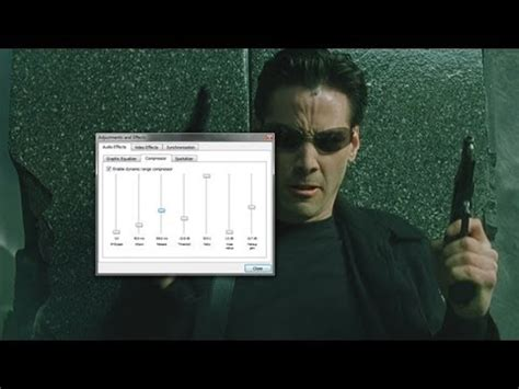 lifehacker film how to fix movies that are really quiet then really loud