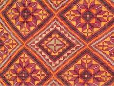 pattern meaning in tagalog 187 agimat visual art 187 woven templates an exhibition of