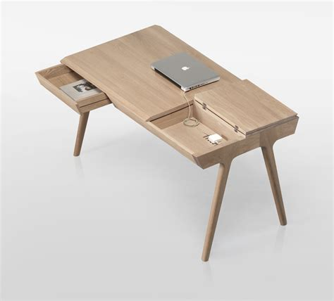 designer desks metis mythological design desk