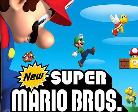 super mario full version pc games free download how to download and install super mario bros full version