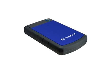 External Disk 500gb Malaysia transcend storejet 25h3 500gb 1tb 2t end 7 13 2017 6 21 pm