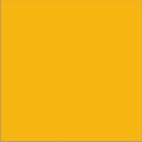 color flag spanish yellow spanish for yellow spanish for yellow colorfu solid