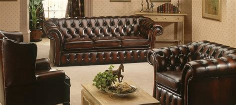Kursi Tamu Di Informa harga sofa atau kursi ruang tamu home everydayentropy