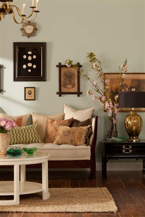 vintage chic living room vintage chic living room decor ideas