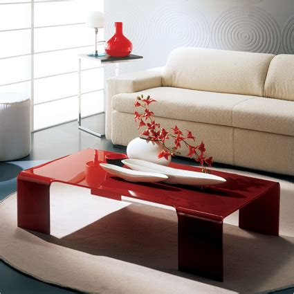 coffee tables ideas surprising modern coffee table decor