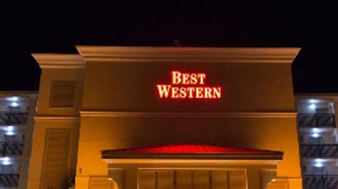 best western international us chain best western international to end pact with